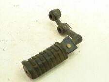 Kawasaki Handlebar 7//8 Grips twist grip original OEM a1 z1 h2 h1 kz650 kz1000 kz