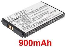 Batería 900mAh tipo CS523048T1S1P Para MYPHONE 7230