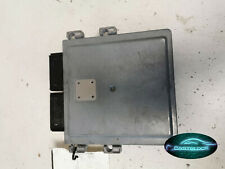 15 16 17 FORD F150 PICKUP Electronic Control Module FR3A12B684CLB