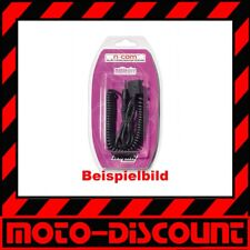 Nolan N-Com Mobile phone Cable ( I ) for Panasonic Sharp Nec UPE:16,90