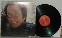 ANDY WILLIAMS The Way We Were LP VG+ Plays Well 1974 Columbia