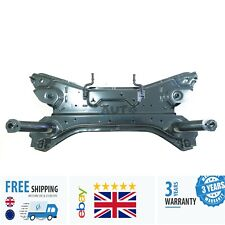 NEW FRONT SUBFRAME AXLE FOR Suzuki Swift MK3 PETROL 2005-2017, 45810 62J10