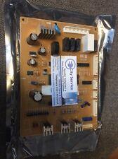 Samsung Américain Réfrigérateur RS20CCMS PCB Module De Contrôle DA4100180E