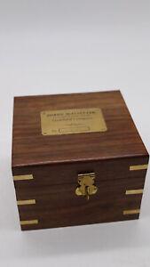 Dobbie McInnes Ltd. - Standard Compass - Liverpool & South Shields - No 5089