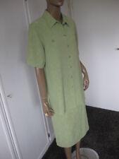 Frankenwälder Kostüm / Kombination  Gr. 44 Rock, Bluse grün