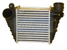 Intercooler Turbo Refroidisseur Inter cooler LLK VW GOLF IV 1.8T Gti & 1.9SDI &