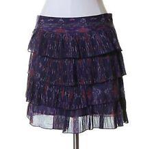 Mini Maternity Skirts
