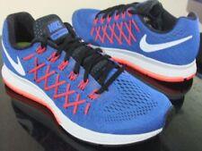Zapatillas de deporte Nike de cordones para hombre
