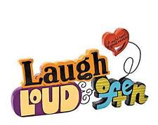 Laugh Loud and Often Table Top Decoration Pictures Decor LOL