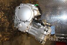 1991 SUZUKI GSX1100G ENGINE MOTOR 64,927 MILES