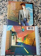 SHEENA EASTON Do You 1985 RARE CD Do It For Love Magic Of Love Jimmy Mack U.K.