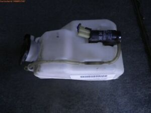 Behälter Scheibenwaschanlage HYUNDAI H-1 Kasten (H-1) 2.5 TD  74 kW  101 PS (10