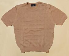 Nautica ladies top - size 12 - lovely quality - retail $65 - BARGAIN