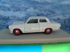 1/43 Eligor (France)  Ford cortina berline 1965