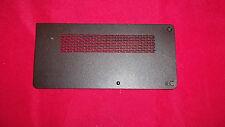 compaq presario cq70 trappe d'accès disque dur hp spare 489112-001