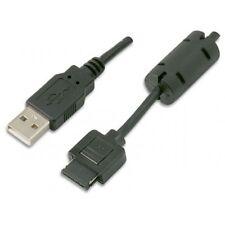 CAVO USB 2.0 tipo A / PCMCIA 12F per fotocamera Canon 1.8 METRI - MANHATTAN