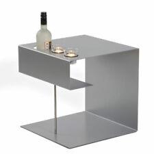 Beistelltisch - Couchtisch - coffeetable - sidetable - ct420L - NEUWARE - Design