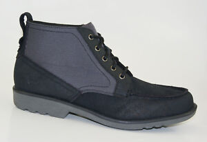 Timberland City Escape Chukka Boots Size 45,5 US 11,5 Men Lace Up 5542A