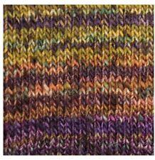 Stylecraft Yarn Crafts 10 Ply Weight
