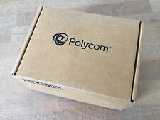 More details for polycom realpresence trio visual + 2200-21540-001
