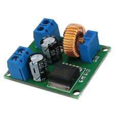 3V 5V 12V to 19V 24V 30V 36V Adjustable DC-DC 1A Step Up Power Supply Module ER