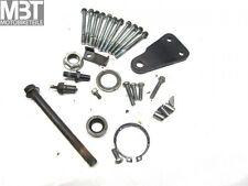 Kawasaki Eliminator 125 BN125A Schrauben Motor Engine