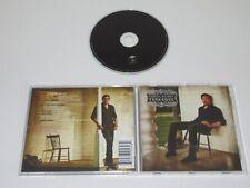 Lionel Richie/Tuskegee (Mercury 0602527956480) CD Album