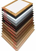 A1 A2 A3 A4 A5 A6 Photo Frames Picture Frames Poster Frames in Many Colors Sizes