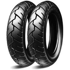 Michelin 100/90-10 56j Tl/tt S 1