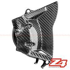 2008-2011 CBR1000RR Engine Sprocket Chain Case Cover Fairing Cowl Carbon Fiber
