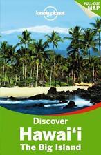 Englische Reiseführer & Reiseberichte über Island im Taschenbuch-Format