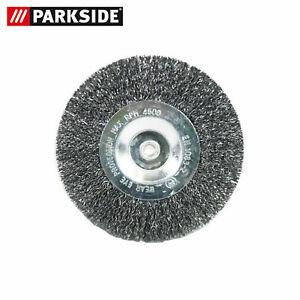 Metall Fugenbürste - Parkside Universalbürste PUB 500 A1 - 308713 Ersatzteil