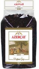 Azercay Black Tea Pekoe Buket 500 Gram/ 17 OZ