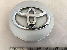 OEM Toyota Highlander Venza Camry Wheel Center Hubcap Hub Cap OE 42603-08030
