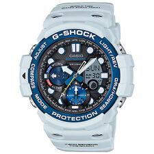 Casio G-shock GN-1000C-8A Reloj de cristal mineral GN-1000C Nuevo