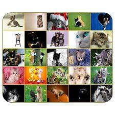 Cats Mousepad Mouse Pad Mat