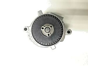 84-86 BUICK CENTURY & REGAL V-6 2.8L SMOG/AIR PUMP $95.00+$35.00(core charge)