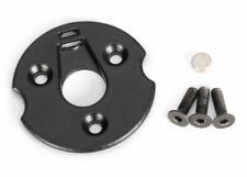 Traxxas [TRA] Telemetry Trigger Magnet Holder 6538 TRA6538