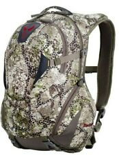 NEW Badlands Classic Pack - HDX - Approach Camo BackPack Back Pack