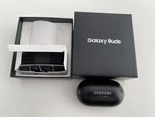 Samsung Galaxy Buds earphones STARWARS Edition Super rare