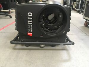 Barco SLM R10 DLP Projector