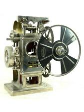 35mm Powers Cameragraph Projector Head Model 6 Lot 315