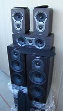 Jamo S 426 Lautsprecher