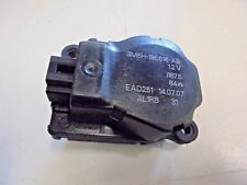 FORD MONDEO MK4 07-14 HEATER FLAP POSITIONING MOTOR 3M5H-19E616-AB