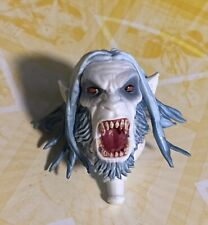 "Marvel Legends 6"" WENDIGO BAF HEAD - Wolverine X-Men Build A Figure"