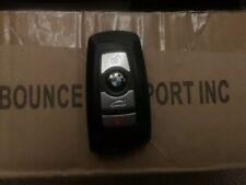 2013 BMW 535i Smart Key Fob Keyless Entry Remote OEM xDrive MINT CONDITION