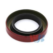 Wheel Seal Rear Inner WJB WS8835S