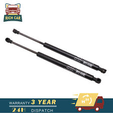 96-04 Tailgate Boot Gas Struts // Dampers Volvo S40 Saloon Pair x2
