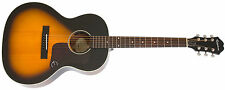 Epiphone Vintage EL-00 Acoustic Guitar