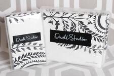 NIP Dwell Studio Dwellstudio Esha Full/Queen Duvet Cover $199 & 2 Sham Set $59